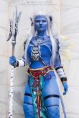 Kimahri Ronso Final Fantasy X X2