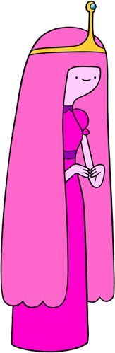 Princess_Bubblegum