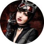 Catwoman thumbnail