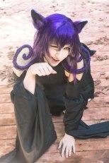 Blair - Soul Eater