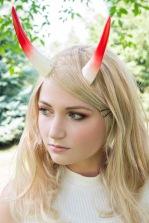 demon horns-14