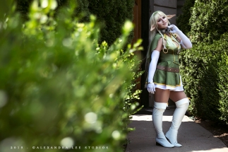 Shera L. Greenwood - How Not To Summon a Demon Lord